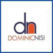 PT. Dominic Nisi
