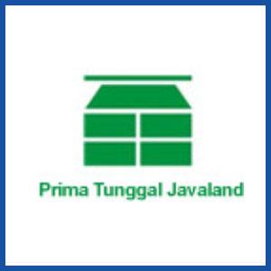 PT. Prima Tunggal Javaland