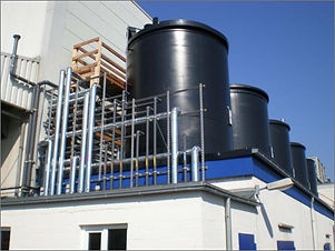 Chemical Storage Storage Tanks.jpg
