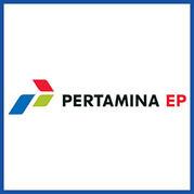 PT. Pertamina EP