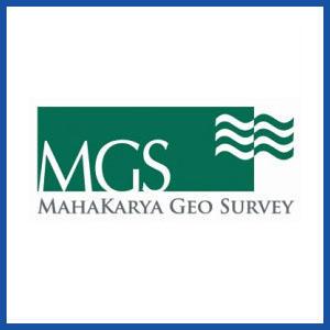 PT. Mahakarya Geo Survey
