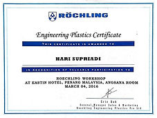 Engineering Plastics Certificate.jpg