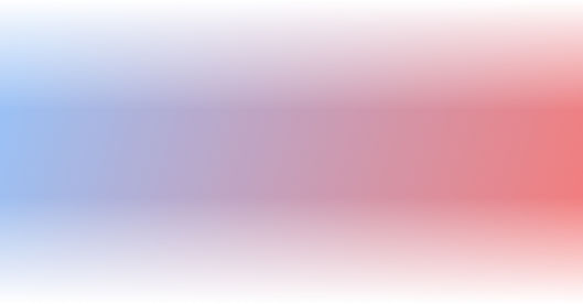 background-desktop-section-small.jpg