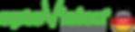 optovision logo.png