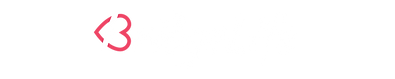 bridgelife-logo--01.png