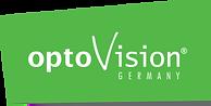 Optovision_Flag.png