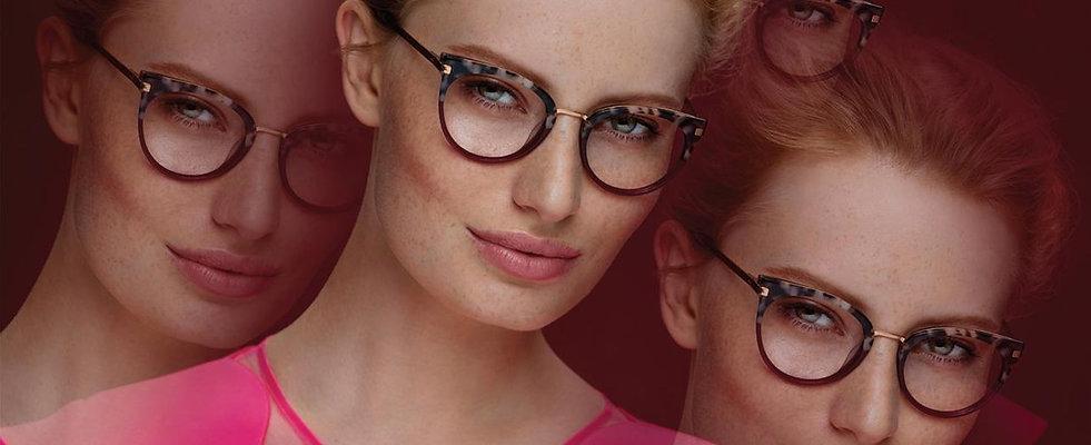 TED BAKER נחשב לאחד ממעצבי האופנה הטובים בבריטניה