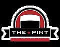 Pint Logo White.png
