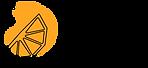 Peko Logo_Transparent_edited.png