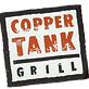 Coppertank_Small_400x400.png