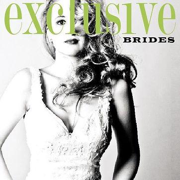 Exclusive Brides AU