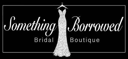Something Borrowed BB Logo Design.jpg