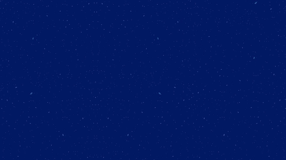 bluecard graphics (1) copy.png