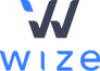 Wize logo 2.png
