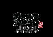 Kokoro Mazesoba Logo.png