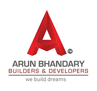 Arun-Bhandary-Stack-Logo.png