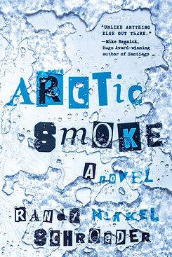 Arctic Smoke_final_RGB.jpg
