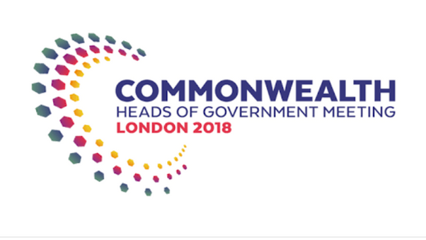 India- Nordic Meet & Commonwealth Head of Governments Meeting(CHOGM)