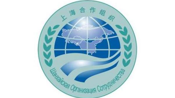 Shanghai Cooperation Organisation(SCO) Meet: India as a Permanent Member