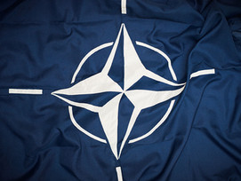 Future aspects of India's cooperation with NATO