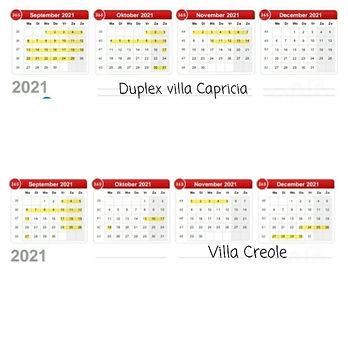 kalender 2021.jpg