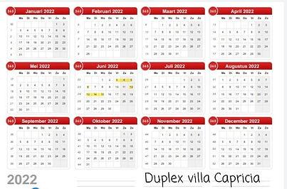 kalender 2022.jpg