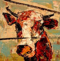 Vacas Gordas, Vacas Flacas
