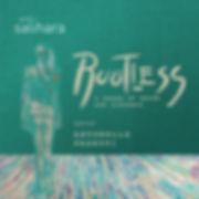 instafeed - rootless pg1.jpg