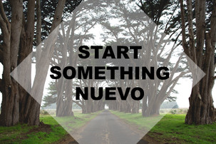 Plant Latino Ministry