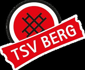 TSV Berg.png