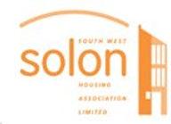 Solon logo.jpg