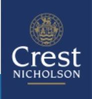 Crest logo.jpg
