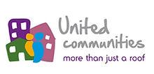 UC logo.jpg