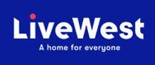 LiveWest logo.jpg