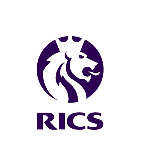 rics circle 5.jpg