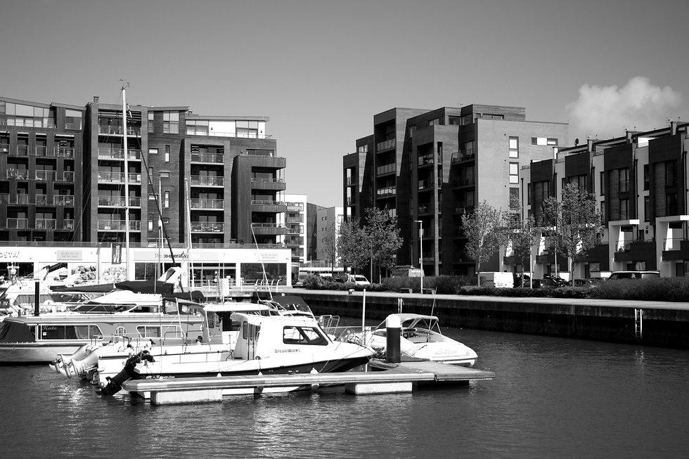 Portishead Marina - Crest flats-2_edited.jpg
