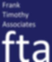FTAL logo large.jpg