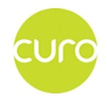 Curo logo.jpg