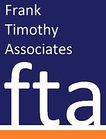 FTAL logo large Oct20.jpg