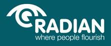 Radian logo.jpg