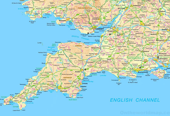 map-of-south-west-england_edited.jpg