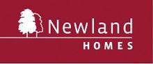 Newland logo.jpg