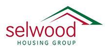 Selwood logo.jpg