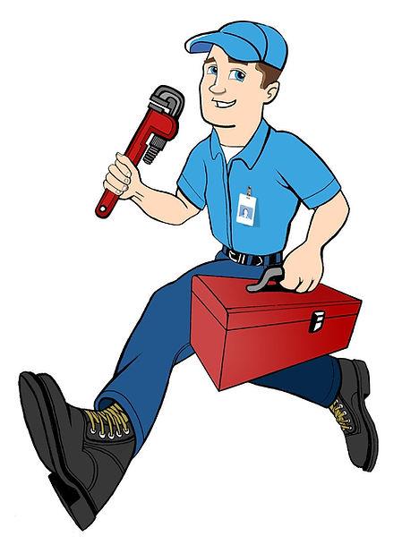 Fast Emergency Plumbing Service