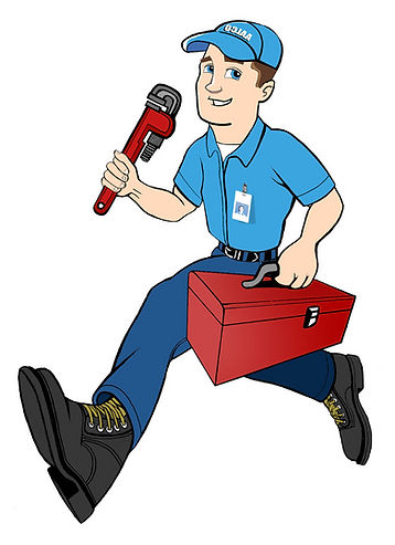 Fast Dependable Septic and Drain Services