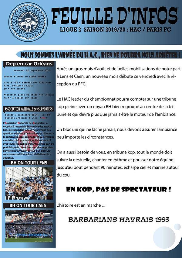fi HAC Paris FC 19.20.jpg