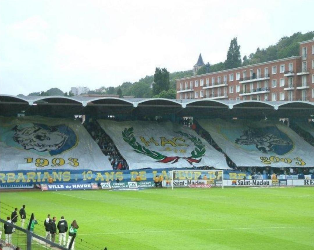 HAC Nice 2002-2003.jpg
