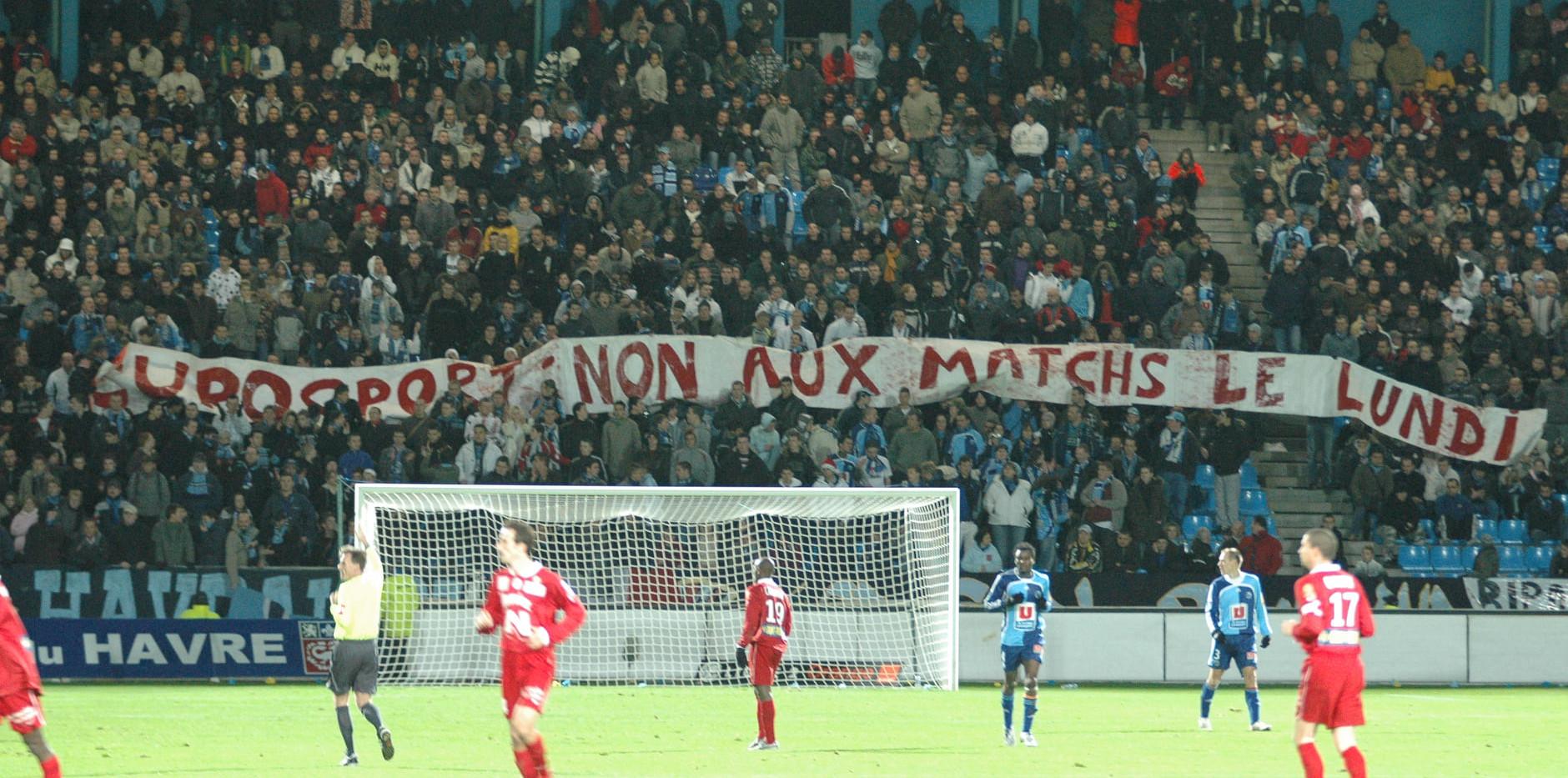 HAC Montpellier 12.2007.jpg