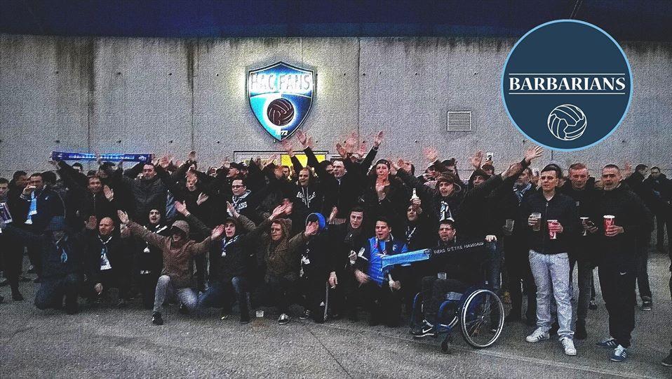 HAC Tours J31.jpg