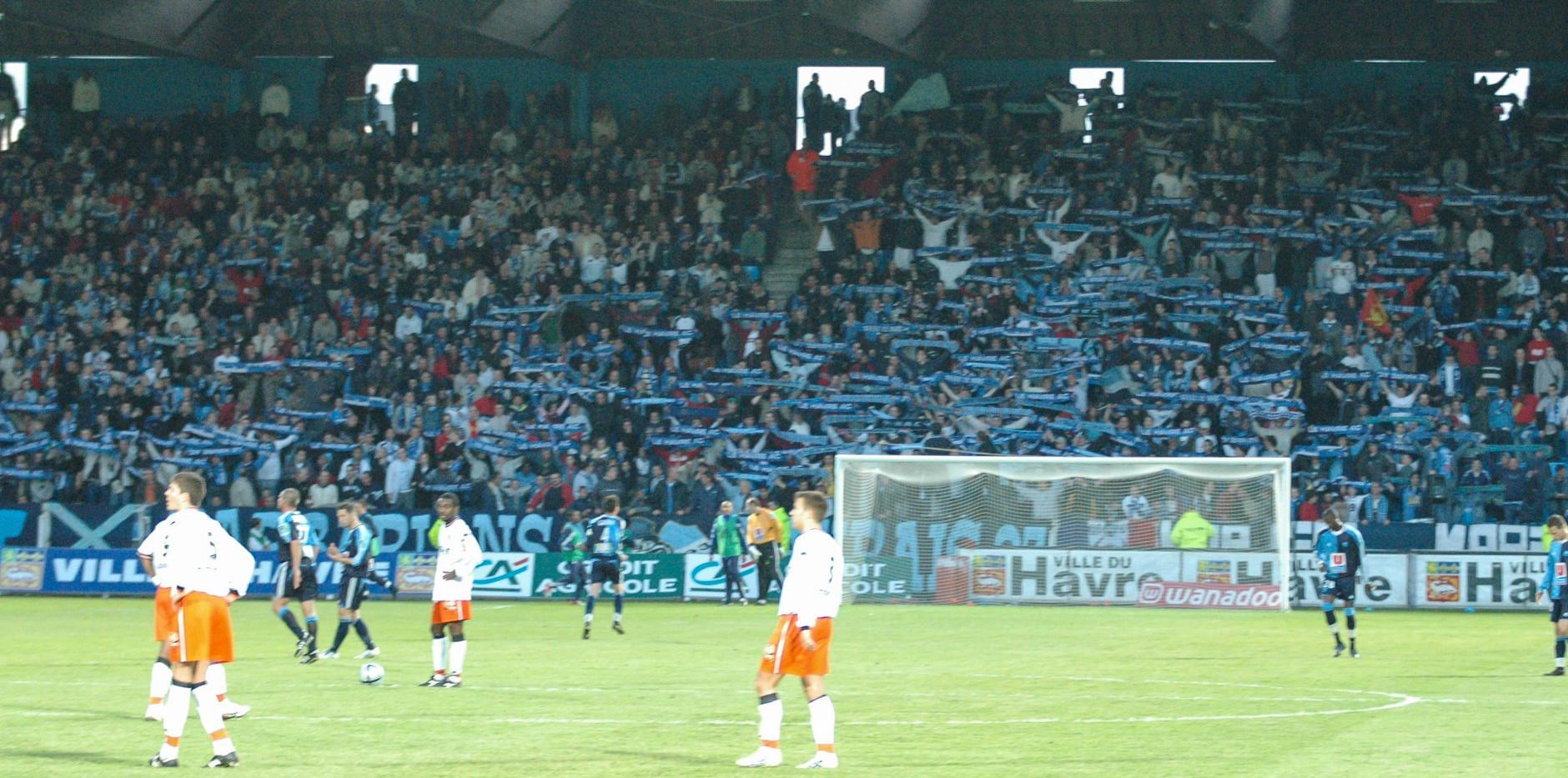 HAC Lorient 2004-2005.jpg